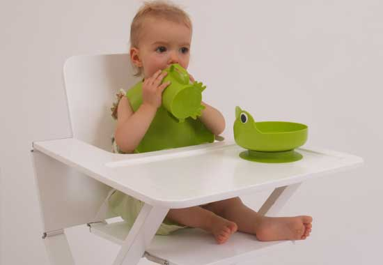 high chair 1